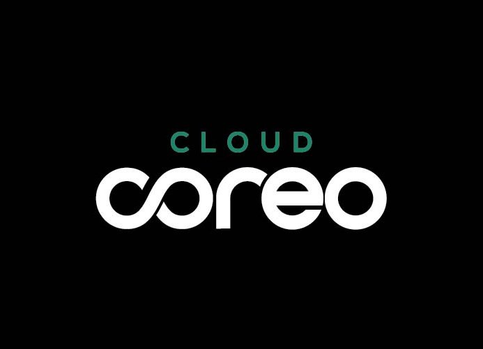 VMware buys cloud configuration startup CloudCoreo - DCD
