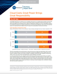 Cloud Costs Great Power Brings Great Responsibility -HPE.PNG