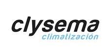 Clysema 349x175.png