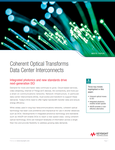 Coherent_Optical_Transforms_Data_Center_Interconnects_Keysight.PNG