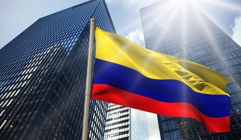 Colombia_1.jpg