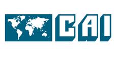 Commissioning Agents Inc Logo