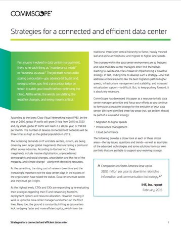 Commscope - strategies for efficient dc WP.JPG