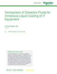 Comparison of Dielectric fluids thumb.JPG