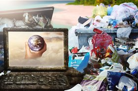 Computer and garbage_rubbish_Darkmoon Art-de_Pixabay_Mar 2021_small.jpg