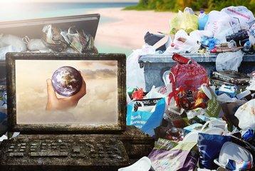 Computer and garbage_rubbish_Darkmoon Art-de_Pixabay_Mar 2021_small.jpg