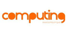 Computing_logo_349x175.png