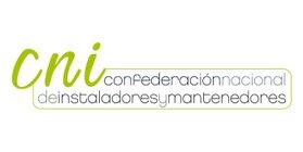 Confederación Nacional de Instaladores y Mantenedores.jpg