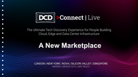 Connect LIVE Opportunities Download_Cover Image.png