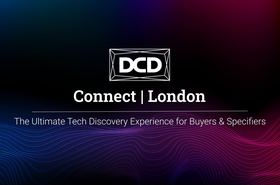 Connect London_Web Image.jpg