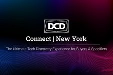 Connect New York-Web Image.jpg