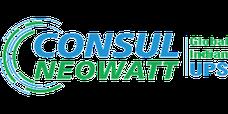 Consul-Logo_349x175.png