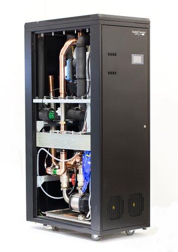 CoolIT CHx650