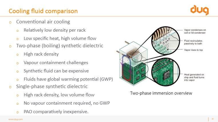 Cooling comparison.JPG