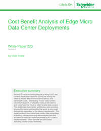 Cost-Benefit-Analysis-of-Edge-Micro-Data-Center-Deployments.PNG