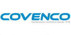 Covenco_349x175.png