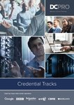 Cover_CredentialTracks.jpg