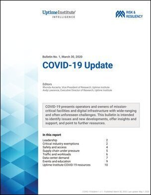 Covid-19-Uptime-Institute-Bulletin-1.jpg