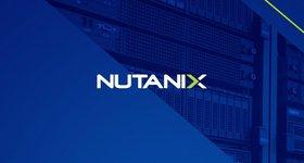 Nutanix anuncia la nueva automatización de TI para las nubes privadas