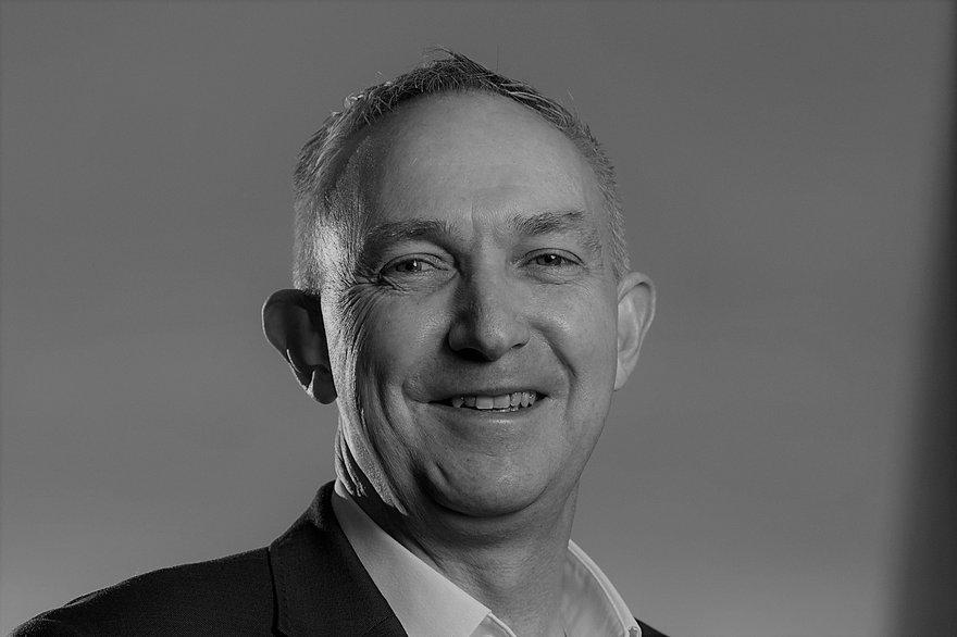 Craig Hayman, CEO AVEVA_ (2).jpg