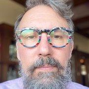 Craig P.jpg