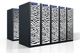 Cray CS500