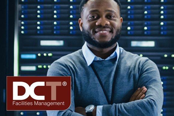 Credential_DCT_new.2e16d0ba.fill-580x387.jpg