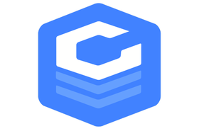 Critical Stack logo