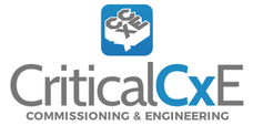 CriticalCxE Logo