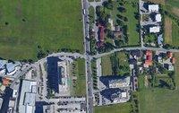Croatia Data Center location.jpg