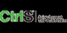CtrlS-Logo-349x175.png