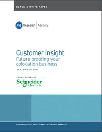 Customer insight future proofing colocation se jan 19.PNG