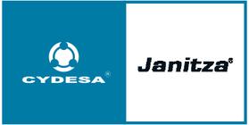 Cydesa-Janitza