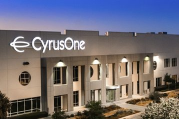 Cyrus one carrollton texas small