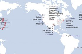 CyrusOne_WorldWide-Locations-Map_Feb2019_2-1024x418.jpg