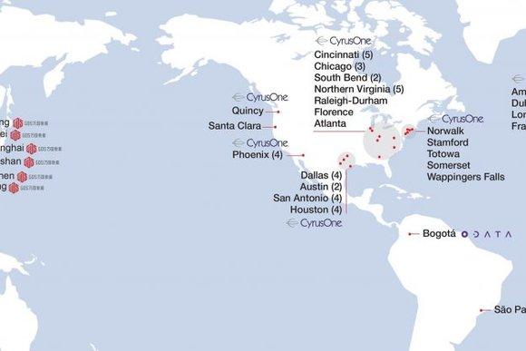 CyrusOne_WorldWide-Locations-Map_Feb2019_2-1024x418.jpg