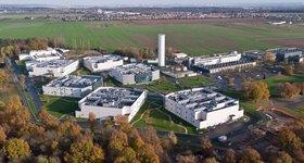 DATA4 invierte más de 200 millones de euros para ampliar su red de centros de datos en el sur de Europa