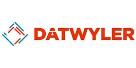 DATWYLER_Logo_349x175.png