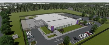 DC-BLOX-Greenville-data-center-aerial.jpg