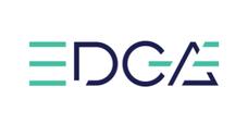 DCA.Snippets Logo.png