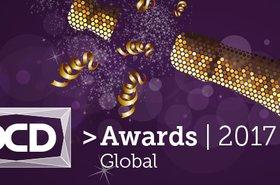 dcd awards image