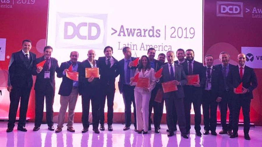DCD-Awards.jpg