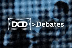DCD-Debate_Social_600x400-blue.gif