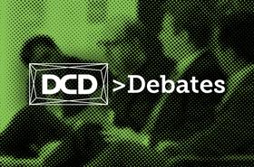 DCD-Debate_Social_600x400-green.gif