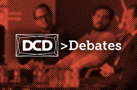 DCD-Debate_Social_600x400-orange.gif