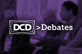 DCD-Debate_Social_600x400-purple.gif