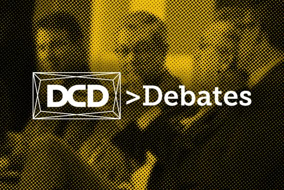 DCD-Debate_Social_600x400-yellow.gif