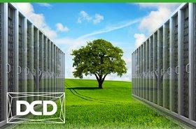 DCD>Energy Smart