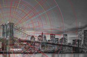 DCD-New-York-2020_BW.jpg