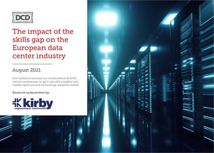 DCD-__The impact of the skills gap on the European data center industry-v2 (1)-page-001.jpg